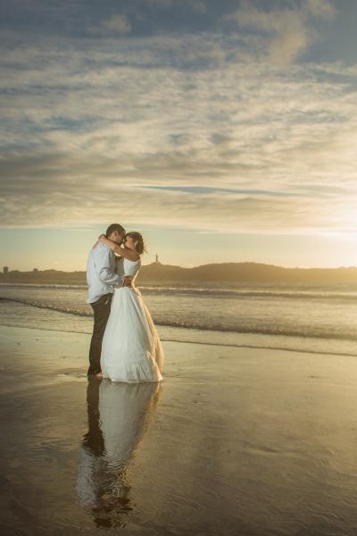 matrimonios la serena