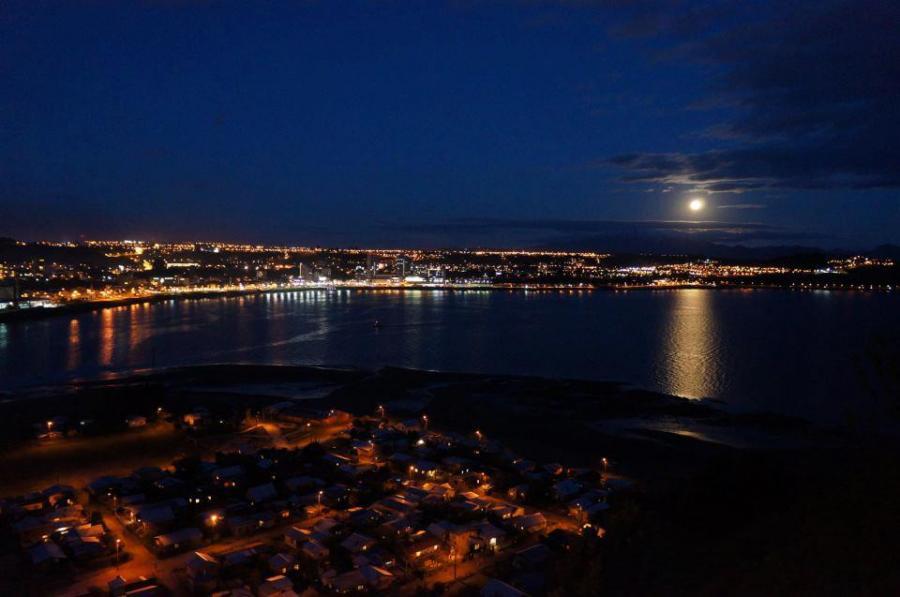Avisos clasificados en Puerto Montt